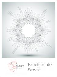 Thumb brochure