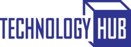 Fiera Technology Hub