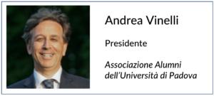 Andrea Vinelli