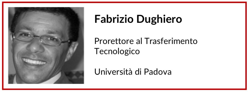 Fabrizio Dughiero